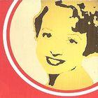 Vintage4me2 Pinterest Account