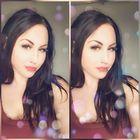 Channa Acid's Pinterest Account Avatar