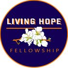Living Hope Fellowship Chico instagram Account