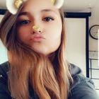 Katryna instagram Account