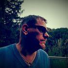 Jean-Romain Lambert Pinterest Account