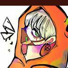 Sketch Envy Pinterest Account
