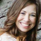 Stephanie Paxman (Crafting in the Rain) Pinterest Account
