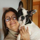 Maria João Portal instagram Account