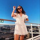 Ana Pao Pinterest Account