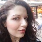 Despina's studio's Pinterest Account Avatar