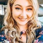 I Am Alex D | Blogger | Lifestyle, Fashion, Beauty, Travel's Pinterest Account Avatar