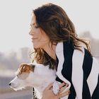 Tiffany Cameron instagram Account