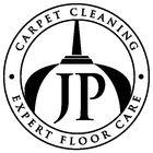 JP Carpet Expert Floor Care Pinterest Account