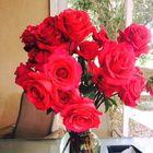 Love Love Pinterest Account