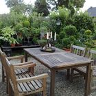 Günstige Patio-Ideen Pinterest Account