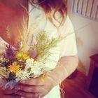 Barbara instagram Account