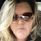 Jennifer Csorba Pinterest Account