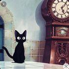 R I T A 🌊 Pinterest Account