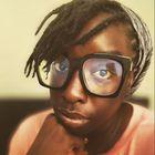 Rhonna-Rose Akama-Makia's Pinterest Account Avatar