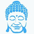 Tiny Buddha Pinterest Account