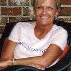 Charlene Clour Pinterest Account