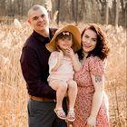 Through Delaney's Lens | Young Motherhood, Photography, Wellness, + DIYs Pinterest Account