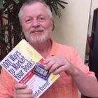John Kremer / Book Marketing Tips Pinterest Account