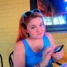 Brooke Warley Pinterest Account
