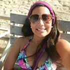 Alejandra Mantilla Pinterest Account
