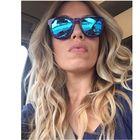 Flor De Las Flores instagram Account