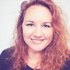 Joanna Jorgensen Studio's Pinterest Account Avatar