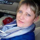 Beverlie Cl Wassman Pinterest Account