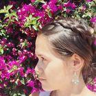 Petit Bout de Chou - DIY, Crafts & Jewellery's profile picture