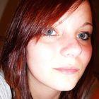 Jana Giepen Pinterest Account