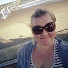 Sue Yearbury Pinterest Account
