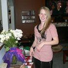 Jessica Buzikowski Pinterest Account