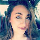 Kendra Zarbaugh instagram Account