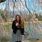 Kelsey Rheney Pinterest Account