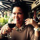 Chio Martinez Pinterest Account