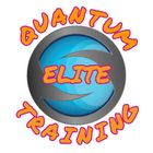 Quantum Elite Training instagram Account