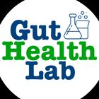 Gut Health Lab: Probiotics And Diet Pinterest Profile Picture
