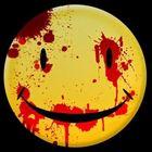 Black Smile Pinterest Account