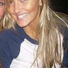 Nikki Vojta's profile picture
