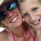 Amy Bratsch Pinterest Account