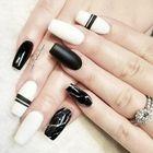 Nails Pinterest Account