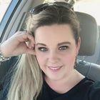 Stacey Dobrovolny instagram Account