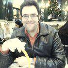 Luis Javier Capote Pérez Pinterest Account