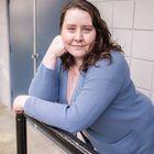 Hannah McCormick | Virtual Design Assistant & Copywriter's Pinterest Account Avatar