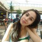 Isa Herrera Pinterest Account