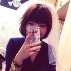 Angel Lin Pinterest Account