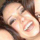 Teresa Hernandez Pinterest Account