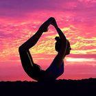 Yoga's Pinterest Account Avatar