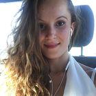 Séléna 🌻's Pinterest Account Avatar