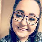 Caitlyn Danielle Pinterest Account